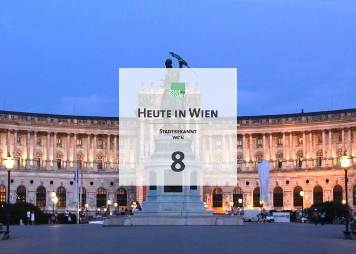 8 Tagestipp Heldenplatz (c) STADTBEKANNT