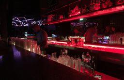 Grelle Forelle Bar Club (c) STADTBEKANNT