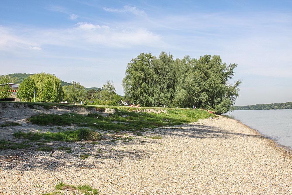 Kritzendorf (c) STADTBEKANNT