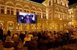 Oper live am Platz (c) Wiener Staatsoper Michael Pöhn