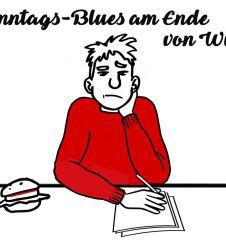 WienerGeschichten-Sonntag (c) STADTBEKANNT