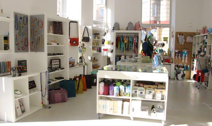 Street Shop Geschäft (c) Street Shop