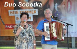 Duo Sobotka