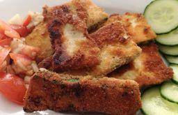 Gebackene Zucchini (c) STADTBEKANNT