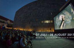(c) Frameout - digital summer screenings