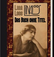Loos Buch - ohne Titel Cover (c) Edition Atelier