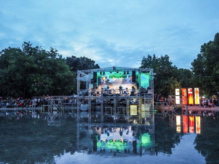 Popfest 2017 See Bühne (c) STADTBEKANNT Pitzer