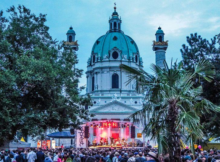 Popfest 2017 (c) STADTBEKANNT Pitzer