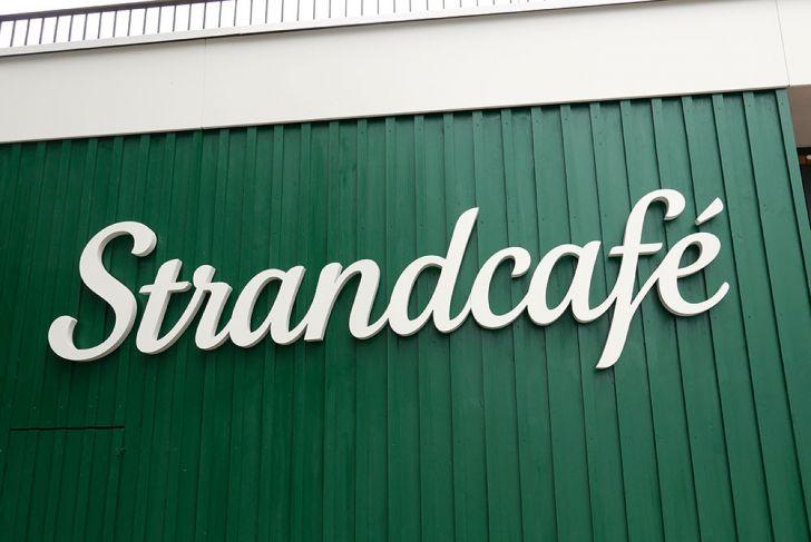 Strandcafé (c) STADTBEKANNT Wetter-Nohl