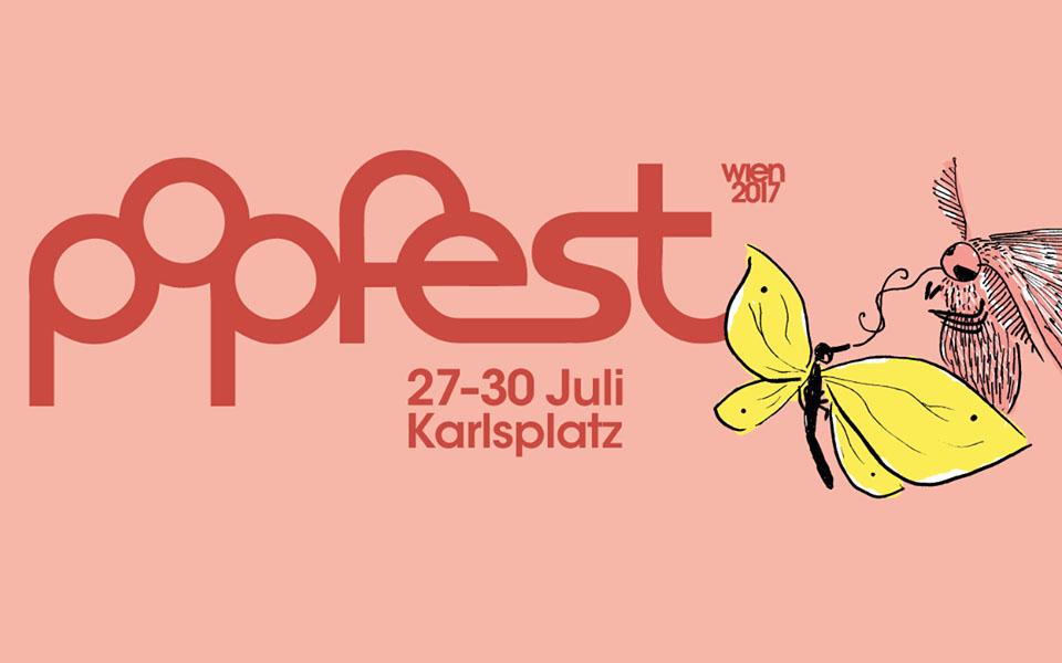 (c) Popfest
