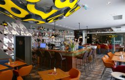 Café Zuckergoscherl Kaffeehaus (c) STADTBEKANNT Wetter-Nohl