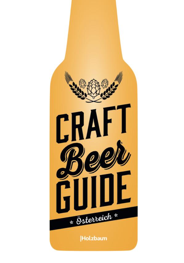 Craft Beer Guide Österreich