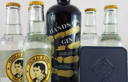 Torberg Hands On Gin Package (c) Torberg