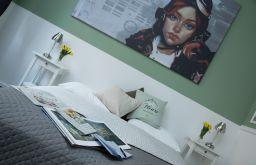 Urban Stay Hotel Columbia