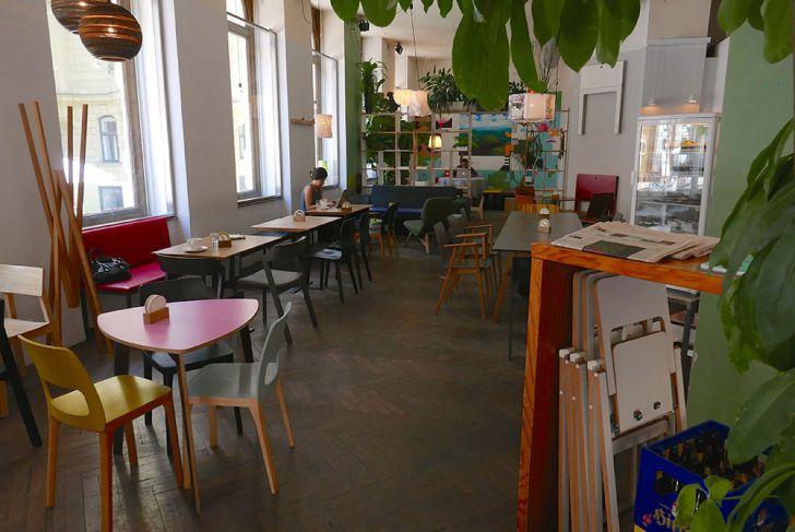 Cafe Mbel Kaufen. Simple Tischlufer Cotton Table Runner ...