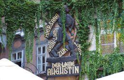 Augustin (c) STADTBEKANNT Pitzer