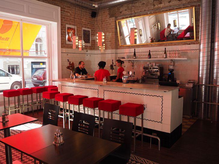 Haferpoint Lokal Bar (c) STADTBEKANNT Pitzer