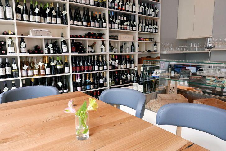 Heunisch und Erben Wein (c) STADTBEKANNT Wetter-Nohl