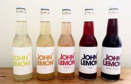 John Lemon Sorten (c) STADTBEKANNT
