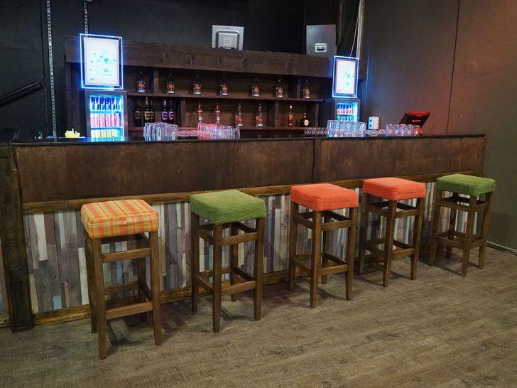 Mi Barrio Bar (c) STADTBEKANNT Pitzer