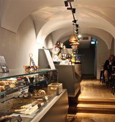 Brot Boutique Lokal (c) STADTBEKANNT