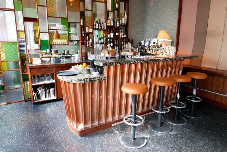 Die R&Bar Bar (c) STADTBEKANNT Wetter-Nohl