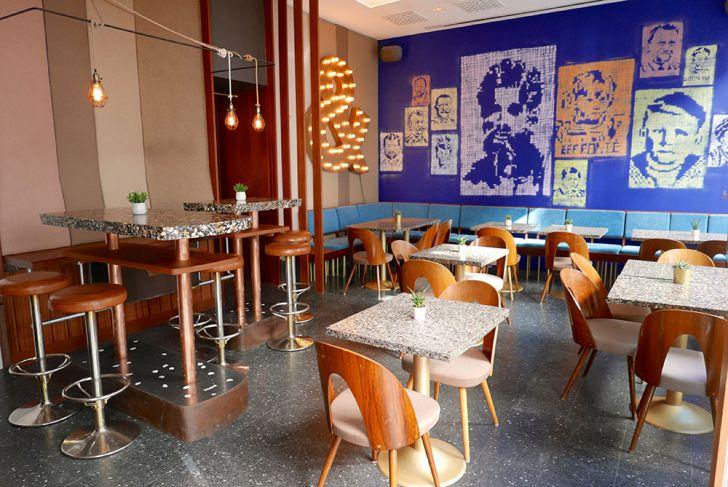 Die R&Bar Lokal (c) STADTBEKANNT Wetter-Nohl