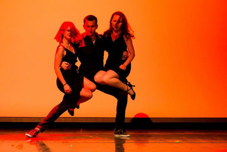 Tanzschule Dorner 2017 (c) Tanzschule Dorner www.productionstudio.eu