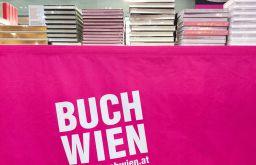 BUCH WIEN (c) STADTBEKANNT Kerschbaumer