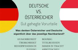 Deutsche vs Österreicher (c) STADTBEKANNT