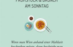 Frühstück und Brunch am Sonntag (c) STADTBEKANNT