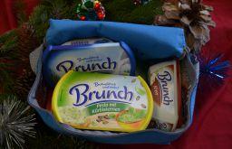 Brunch Kühltasche (c) Brunch