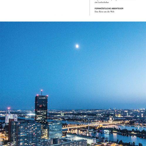 Grätzlblatt Ausgabe 042017 Cover (c) STADTBEKANNT