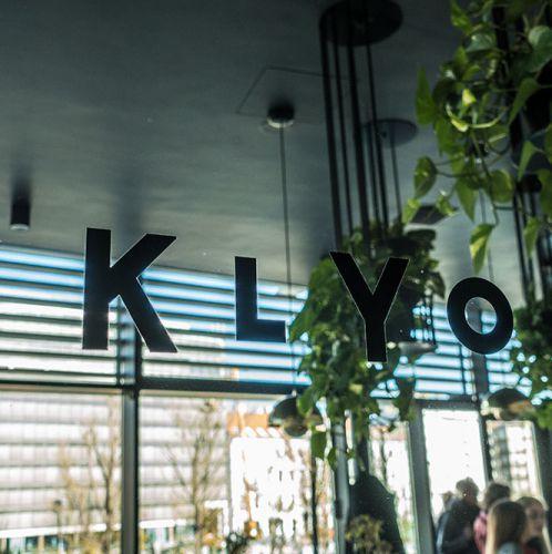 Klyo (c) STADTBEKANNT