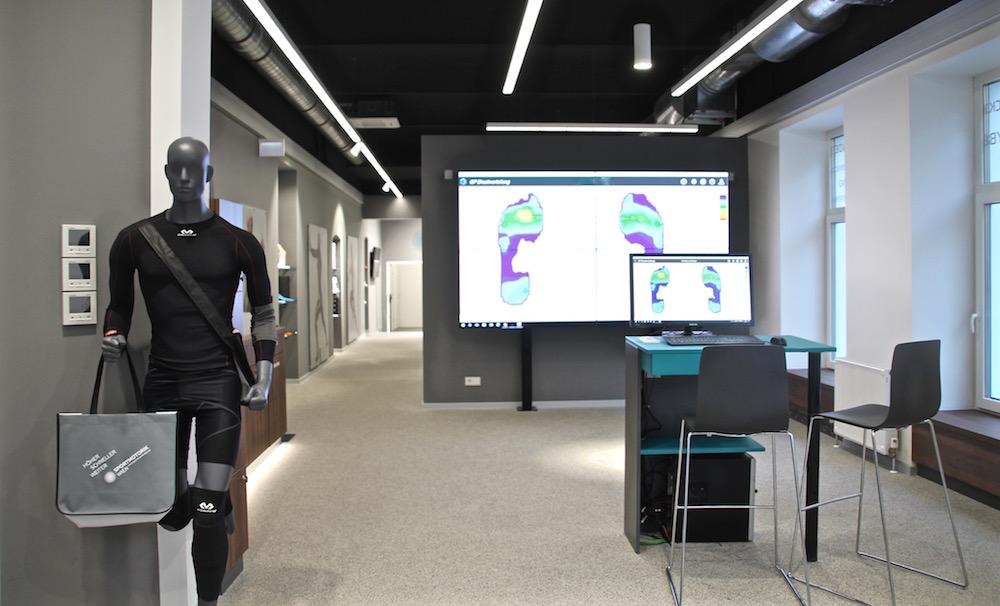 Sportmotorik Wien Bildschirm (c) STADTBEKANNT