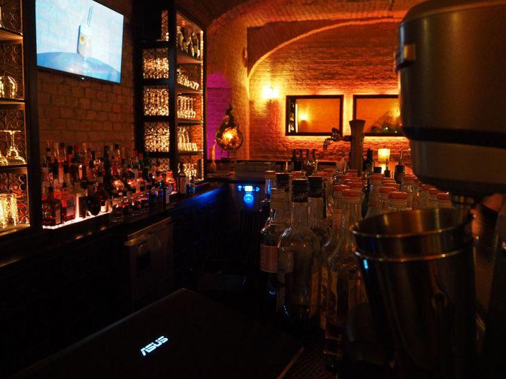 Timo's Living Room Bar (c) STADTBEKANNT Pitzer
