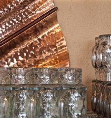Wieden Bräu Gläser (c) STADTBEKANNT