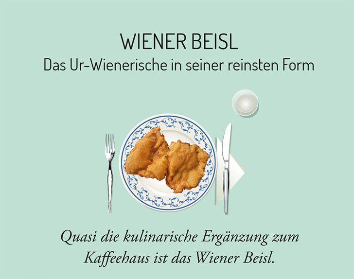 Wiener Beisl (c) STADTBEKANNT