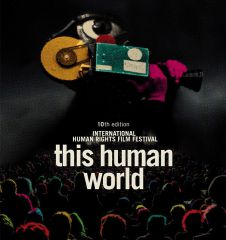 thishumanworld Sujet (c) this human world