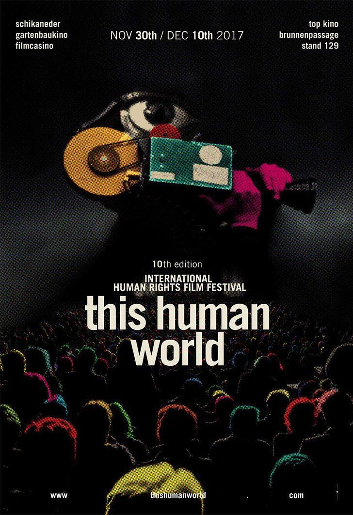 thishumanworld Sujet (c) this human world