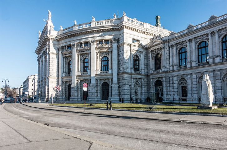 Burgtheater (c) STADTBEKANNT