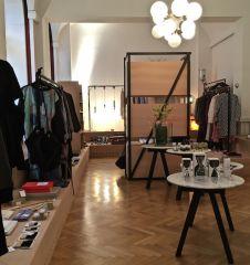 rienna designshop (c) STADTBEKANNT