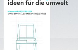 Interior Design Award (c) Universal