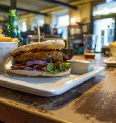 Hawidere Burger (c) STADTBEKANNT