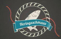 Handwerk Restaurant Heringsschmaus (c) Arcotel