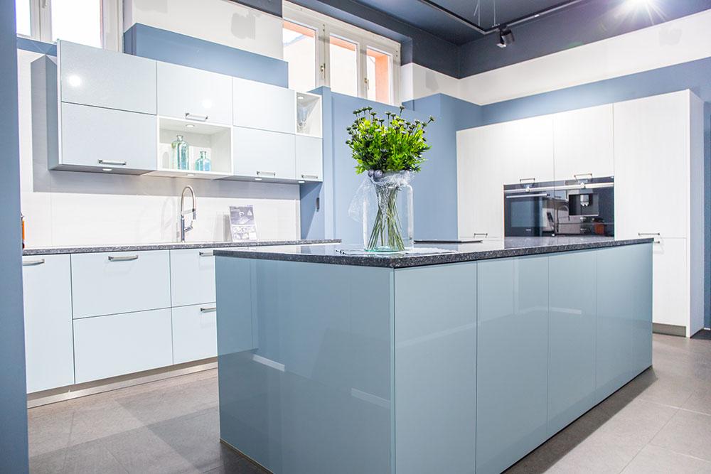 Küche (c) Küche&Co Penzing