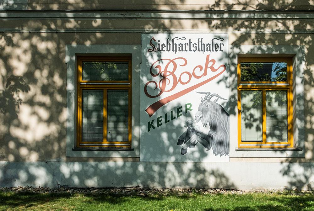 Wiener Volksliedwerk – Bockkeller (c) STADTBEKANNT