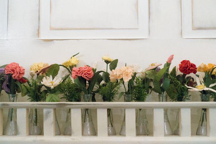 eissalon Blumen (c) STADTBEKANNT