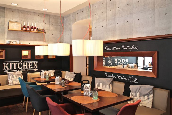 M Lounge Lokal (c) STADTBEKANNT