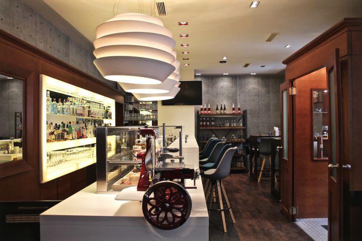 M Lounge Bar (c) STADTBEKANNT